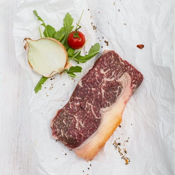 Wagyu Rumpsteak